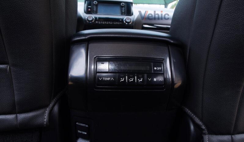 Toyota Landcruiser For Sell full