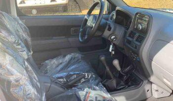 Nissan NP300 Hardbody full