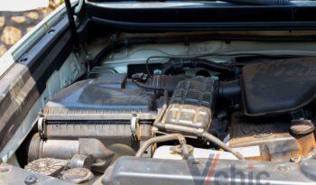 Toyota Landcruiser Prado TXL Sport full