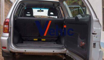 Jeep Toyota RAV4 for sale full
